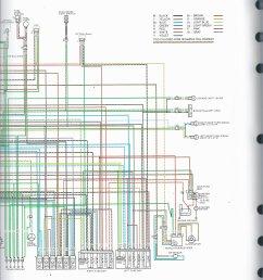 bmw k1200s wiring diagram schematic diagrambmw hp2 wiring diagram wiring diagram bmw 2002 wiring diagram pdf [ 2496 x 3440 Pixel ]
