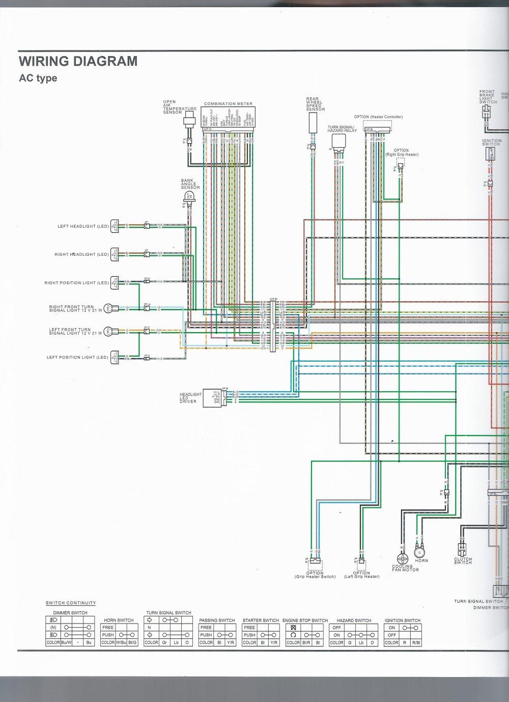 medium resolution of vf750c shop manual honda magna v45 vf750c shop manual ac type 1 of 3 jpg