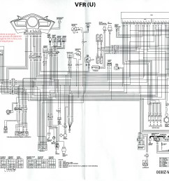 wiring diagram with hiss sixth generation vfr s vfrdiscussion wiring diagram kawasaki ninja honda vfr wiring diagram [ 5346 x 4007 Pixel ]
