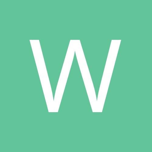 Wistrick