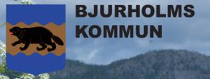 bjurholm