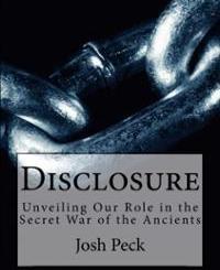 Disclosure by Josh Peck