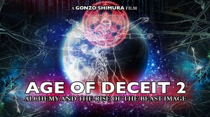 Age of Deceit 2