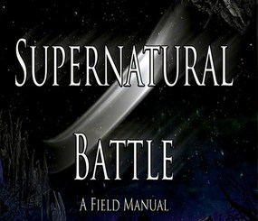 The Supernatural Battle