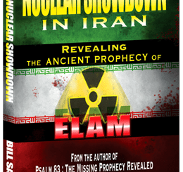 Nuclear Showdown in Iran