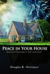 peace-in-your-house