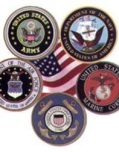 Veterans of foreign wars the also membership in vfw rh vfw