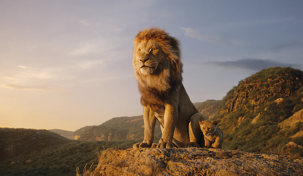PIX-12-LionKing_013_DP_0040_comp_v0703_right_1145_190518