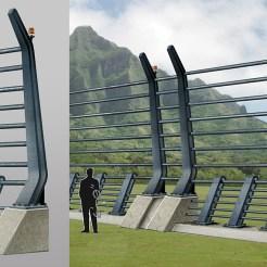 Jurassic World Concept Art