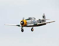 Van Gilder Aviation Photography, June 8, 2009- QB-39-
