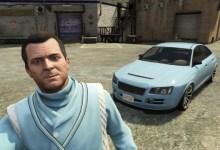 Photo of اسرار غامضة في لعبة GTA 5 لم تحصل على حلول او تفسيرات حتى الان و ربما للابد..