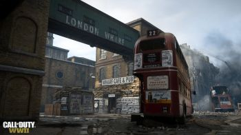 Call-of-Duty-WW2_London