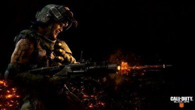 Photo of يبدو ان الخرائط الليلية قادمة الى لعبة Black Ops 4 بعد هذا التسريب, شاهدوا الفيديو..
