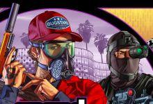 """Photo of تحديث السطو """"Casino HEIST"""" للعبة GTA Online اصبح متاح الان على جميع المنصات, اليكم التفاصيل.."""