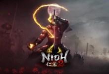 Photo of لعبة NioH 2 تحصل على عرض جديد و تفاصيل محتوى ما بعد الاطلاق..