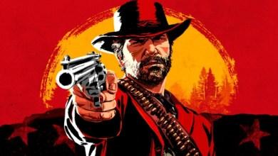 Photo of تحديث: مشكلة تقنية في تشغيل لعبة Red Dead Redemption 2 على PC و طريقة الحل..