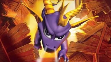 Photo of حجم ملف تحميل لعبة Spyro Reignited Trilogy على البلايستيشن 4 قد يتخطى توقعات الكثير منا..