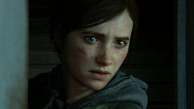 Photo of مطوري لعبة The Last of Us 2 يوضحون لماذا اللعبة ليست ذات عالم مفتوح..