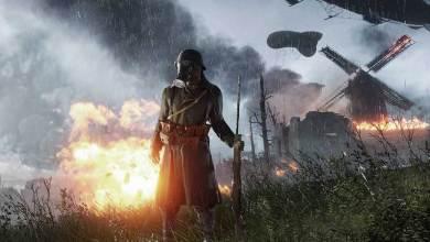 Photo of المزيد من التسريبات حول Battlefield 5, نظام لعب جديد, عودة الطور التعاوني Co-op و المزيد..