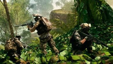 Photo of المزيد من رسائل التشويق للعبة Battlefield 5, على على ما يبدو ستكون شيء مختلف هذه المرة..!
