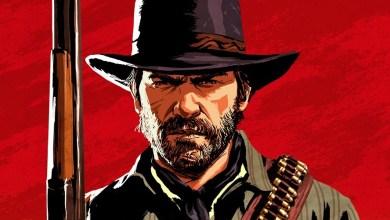 "Photo of ""ارثر مورغان"" من لعبة Red Dead Redemption 2 يصنف كأفضل شخصية في الالعاب على الاطلاق.."