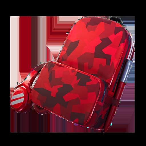 fortnite_september_leaked_backbling_5