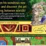 Legend Of Zelda A Link Between Worlds 3ds Nintendo Selects