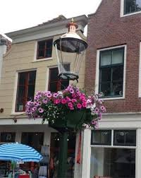 Fleurig Haastrecht en Stolwijk – Kleurrijk initiatief
