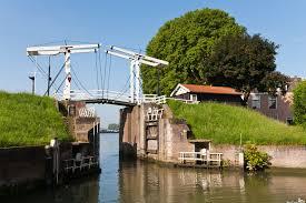 Inloopmogelijkheid voorbereiding herziening bestemmingsplan Binnenstad Schoonhoven