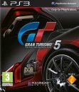 Gamewise Gran Turismo 5 Wiki Guide, Walkthrough and Cheats