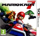 Mario Kart 7 Wiki on Gamewise.co