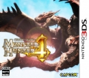 Monster Hunter 4 for 3DS Walkthrough, FAQs and Guide on Gamewise.co