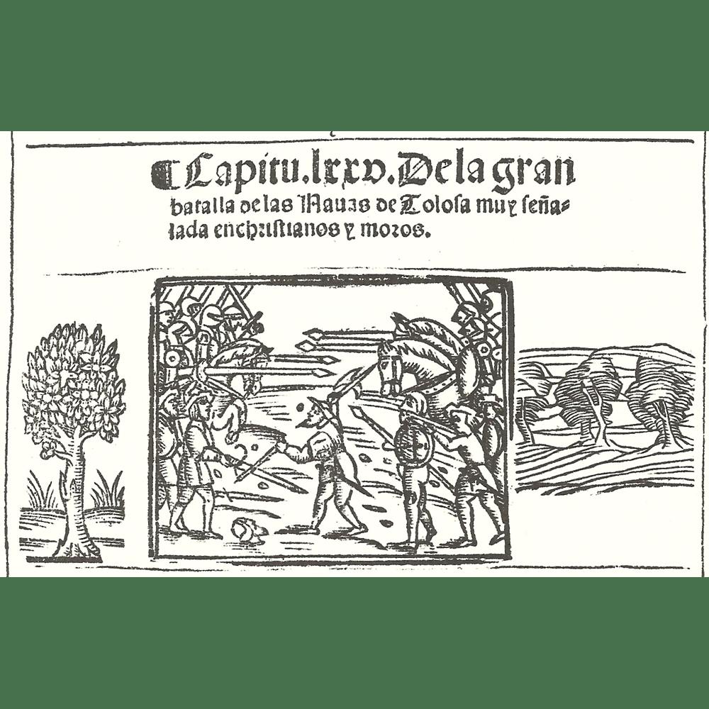 Medina, Libro grandezas España, Incunabula, Old book