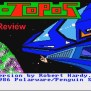 Cgs Oo Topos Computer Game Review Video Games Wikis