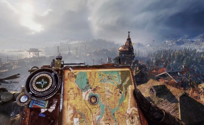 Top 10 Upcoming Open World Games Of 2018 Ps4 Xbox One Pc