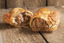 Real_pie_sausage_roll