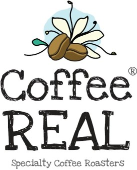 coffee real