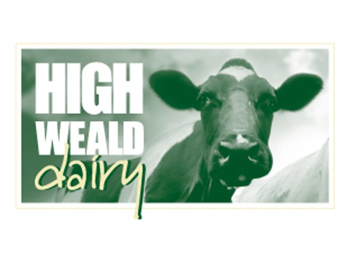 high-weald-dairy