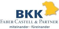 Faber-Castell & Partner BKK