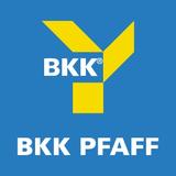 PFAFF BKK