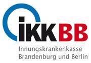 IKK Brandenburg und Berlin