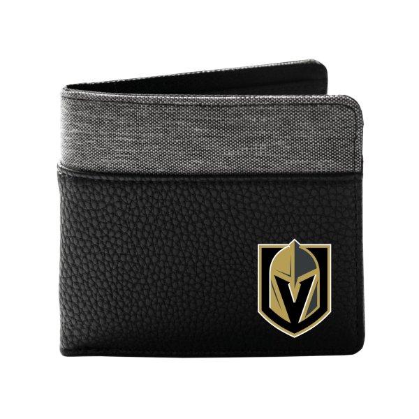 Vegas Golden Knights Wallet