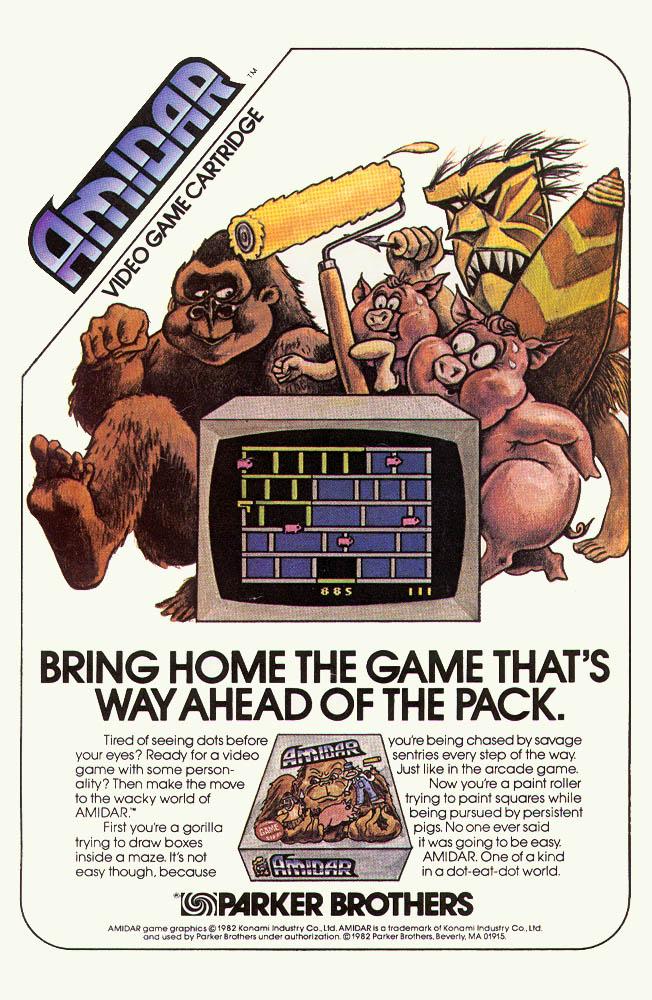 Game G Game Joe I Nintendo Super Arcade