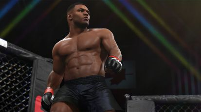 UFC-2-Mike-Tyson_05