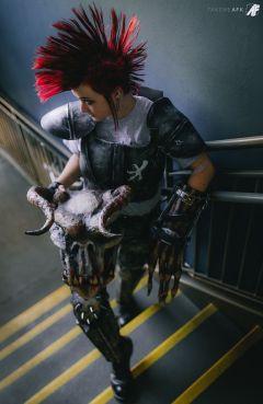 cosplay-1_17