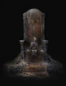 darksouls3_artworks_02