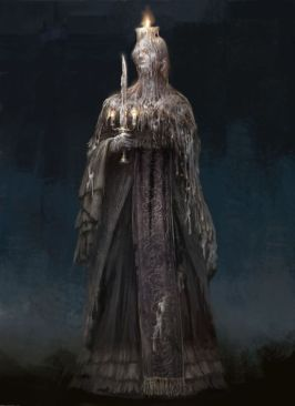 darksouls3_artworks_04