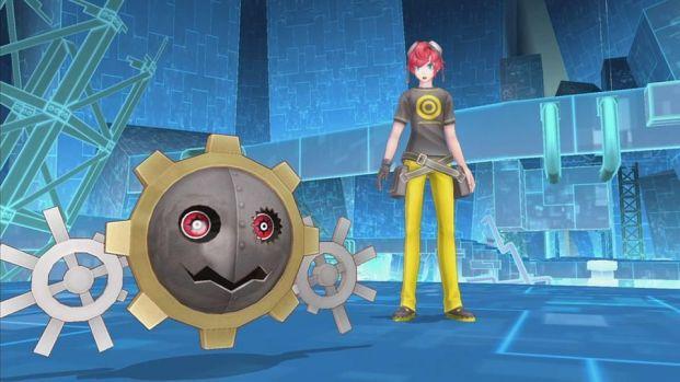 Il design di alcuni Digimon è imbarazzante…