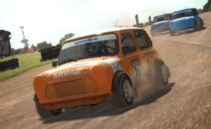 dirtrally_news-03