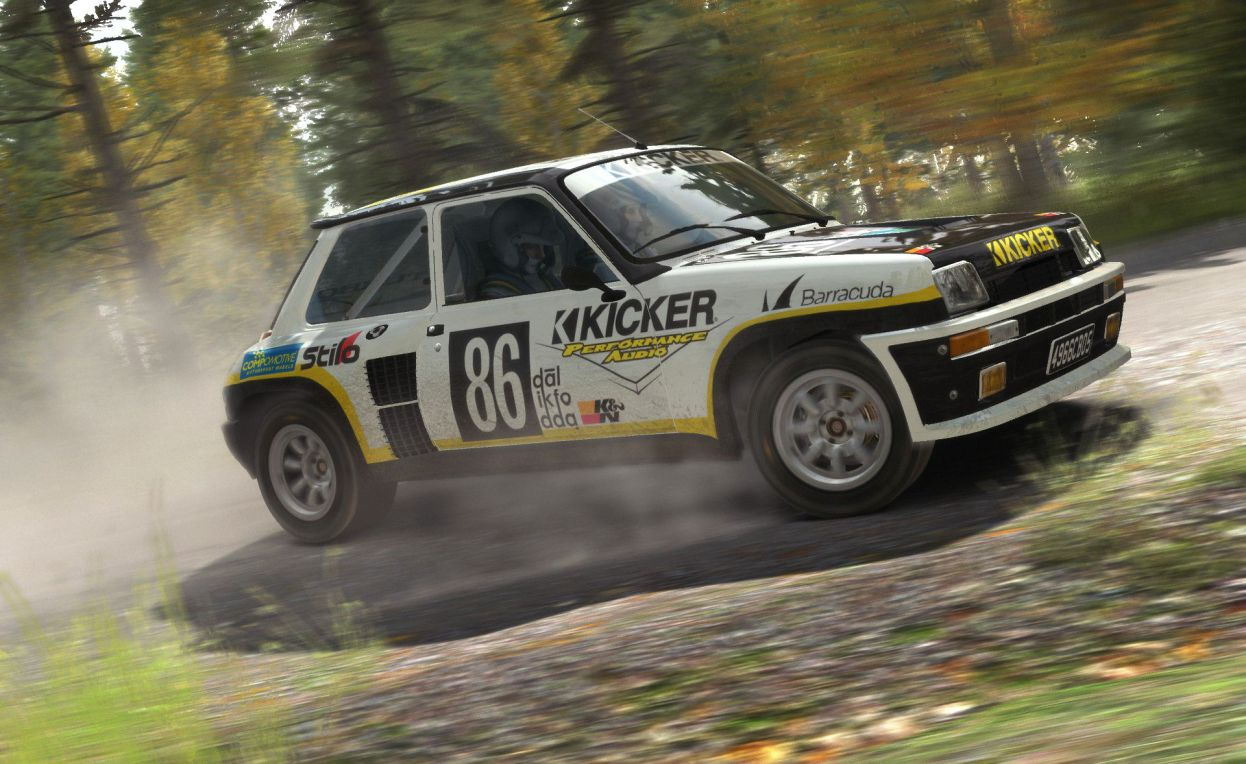 dirtrally_news-19